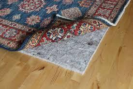 amazon com rug pad central 3 8