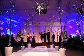 all inclusive wedding venues wedding venue chapel di all inclusive wedding venue in