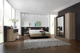 top chambre a coucher best chambre a coucher moderne collection et étourdissant chambre à
