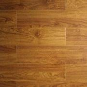 Quality Laminate Flooring Low Price High Quality Laminate Flooring With Kinds Of Decorative