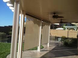 patio sun shade sailsun shade sail with shade net screen mesh