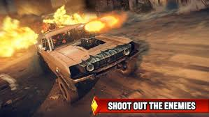 death race the game mod apk free download download mad death race max road rage mod money 1 8mod apk for