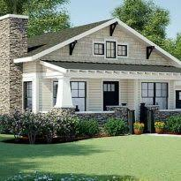 New England Homes Floor Plans Charm 2 Story Cottage Style House Plans House Style Design Floor