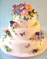cakes to order few of wedding favorite wedding cakes