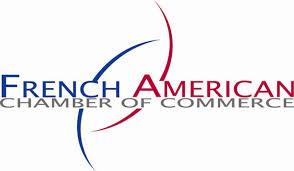 une nouvelle chambre de commerce franco américaine à los angeles