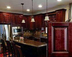 All Wood Rta Kitchen Cabinets Rtacabinetmall Discounted Rta Kitchen Cabinets For Kitchen Remodels
