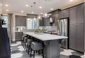 kitchen cabinets above sink kitchen windows sink design decor ideas designing