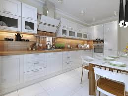 conception de cuisine conception d armoires de cuisine porte de grange coulissante en