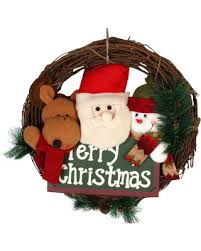 sale special decoration window ornaments for