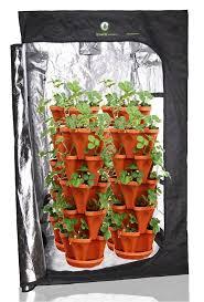 22 best mr stacky planter images on pinterest planters garden