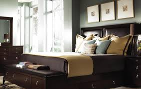 bench famous leather bench for king bed eye catching leather