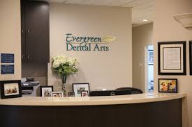 Dental Office Front Desk Dental Office Front Desk Design Wall Decor Ideas For Desk