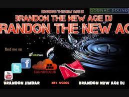 free dj sound effect jingle samples 2014 brandon new age dj part