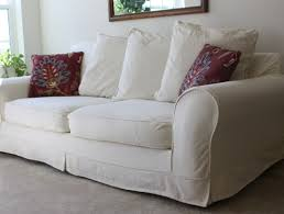 Sectional Sofa Slipcovers Sofa Sofas Center Sofa Slipcover Before After Stunningh Covers