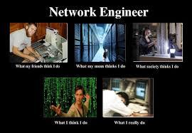Sound Engineer Meme - audio engineer meme 28 images 10 sound engineer memes tune into