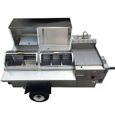 Kitchen Trailer For Sale by Catering Trailers Catering Trailers Suppliers And Manufacturers