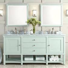 60 Inch Bathroom Vanity Single Sink by Bathroom Storage Bathroom Vanities Single Sink 60 Inch Bathroom
