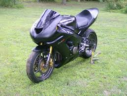honda 600 bike for sale motorcycle bike for sale best of bikes motorcycle honda street bikes