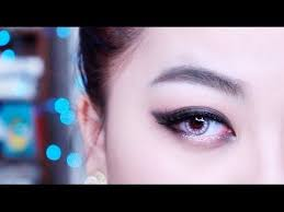 127 best kpop beauty images on pinterest kpop makeup tutorials