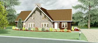 chalet style house plans chalet style homes beautiful white glass wood simple design