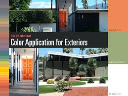 Exterior Paint Ideas by Exterior Door Paint Colors Best 20 Front Door Paint Colors Ideas
