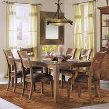 dining room dining room paint colors pinterest wainscoting