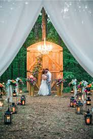 simple southern outdoor wedding ideas 27 for your modern home