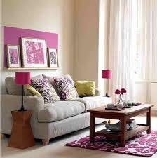 Marvelous Romantic Living Room Decorating Ideas  For Your Home - Romantic living room decor