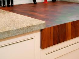 kitchen quartz countertops interior beautiful quartz countertops vs granite with wall art