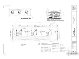 Brixton Academy Floor Plan by 2880 Teller St Wheat Ridge Co 80033 Mls 807385 Redfin