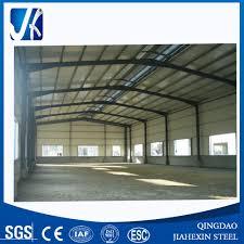 steel construction qingdao jiahexin steel co ltd page 1