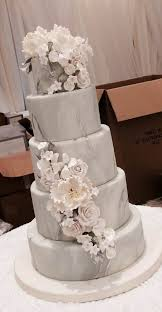 wedding cake fancy cakes by leslie dc md va wedding cakes maryland virginia