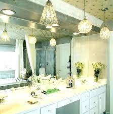 utilitech bathroom fan with light utilitech bathroom fan howt club