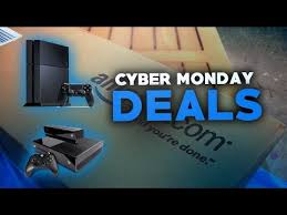amazon black friday 2016 video game deals cyber monday u2013 amazon video game deals xbox one ps4 very cheap