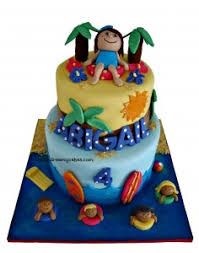 birthday party ideas 7 places to host a kid u0027s party you don u0027t