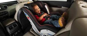 siege auto meilleur siege auto groupe 0 1 quel est le meilleur en 2018 tests