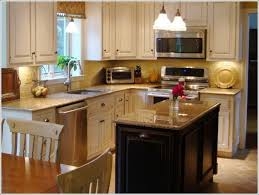 tall kitchen tables medium size of kitchenhigh top kitchen tables