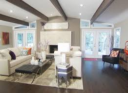 property brothers living rooms property brothers buying selling cottage farm house living