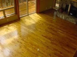 traditional hardwood flooring photos all wood floorcraft serving