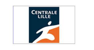 Cole Centrale De Lille Formation à Distance Gratuite En Gestion De Projet Ecole Centrale