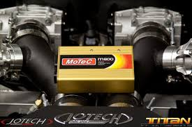 nissan titan gtm supercharger jotech gallardo with titan twin turbo kit tx installer other