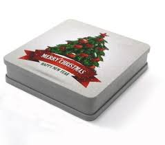 gift card tin christmas gift card tin holders
