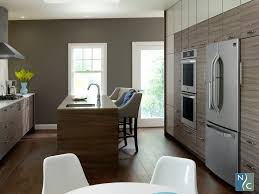 High Gloss Acrylic Kitchen Cabinets by 82 Best Northern Contours Products Images On Pinterest Contours