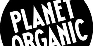 en cuisine en cuisine x planet organic wandsworth tickets dates