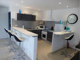 coin cuisine studio coin cuisine studio besse studio coin cuisine htel