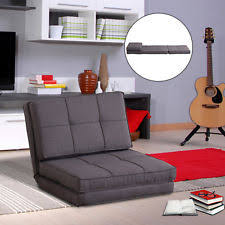 single sofa bed chair the wick sofa bed ikea sofa bed mattress