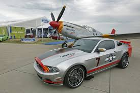 nissan 370z vs mustang gt 2013 ford mustang gt red tails edition revealed gallery video