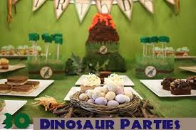 dinosaur birthday party 30 dinosaur birthday party ideas you will spaceships and