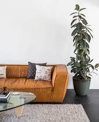 Aaa Business Interiors Life U0026 Business Erin Dollar Of Cotton U0026 Flax U2013 Design Sponge