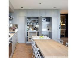 Office Kitchen Furniture by 645 Best Kitchens Images On Pinterest Kitchen Ideas Kitchen And